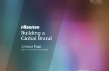 Foist_Hisense_Mktg_Presentation_Final